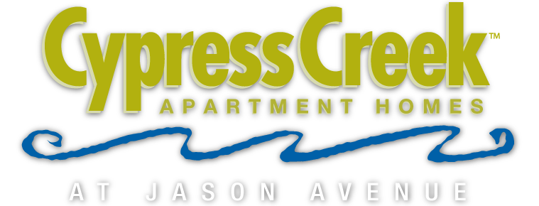 Cypress Creek Apartment Homes at Jason Avenue